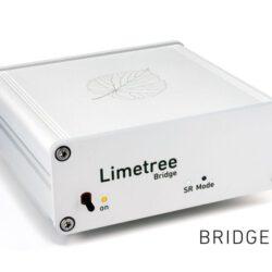 Limetree Bridge II