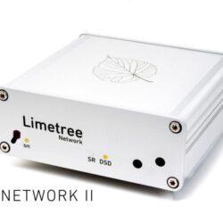 Limetree Network II